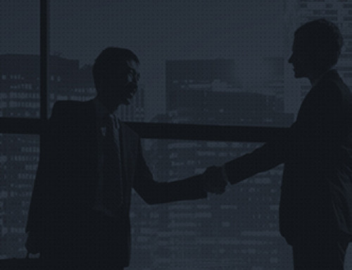Great Sales People Don't Always Make Great Sales Managers